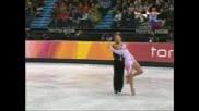 Torino 2006 - 20.02 - 21.38 - Coppie Danza
