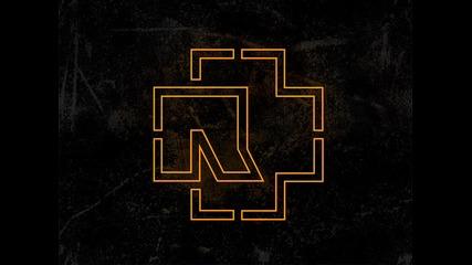Rammstein - Moskow