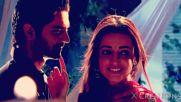 Arnav & Khushi - Bolna