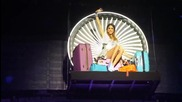Violetta Live: En gira + превод
