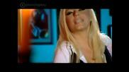 Камелия - Огън Момиче ( Официално Видео )