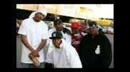 Ap9, Pretty Black, Husalah - Keep It Gangsta