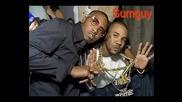 The Game Feat. Nas & Akon - Street Riders