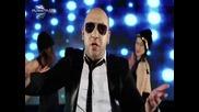 Dj Jivko Mix & Djamaikata - Gimnastika (dj Bobby G & Dj Simo Version)