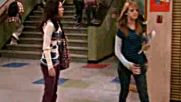 i carly s02 e16- i make sam girlier