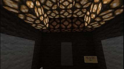 Minecraft - Да направя ли мап за 60 Subscribe !?!?!?