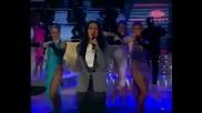Tanja Savic - Potpis Moj [grand Show] - Prevod