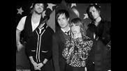 Paramore,  Morandi,  Simple Plan i Linkin Park