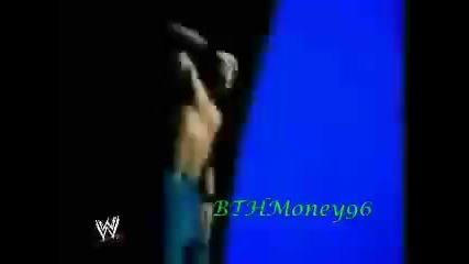 John Cena - World Life 2