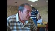 Пловдивчанин стана вицешампион по бридж в Италия
