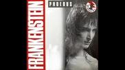 phoebus--frankenstein-1986
