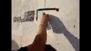 Графити - Nrg Crew