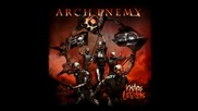 Arch Enemy - No Gods, No Masters(превод)