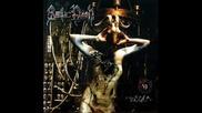 Septic Flesh - Sumerian Daemons (full Album) 2003