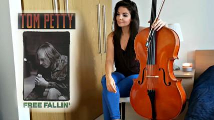 Tom Petty - Free Fallin' | VESISLAVA