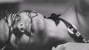 Esra Kahraman - Ex Love