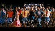 1 2 3 4 Get on the Dance Floor Chennai Express 1080p Hd