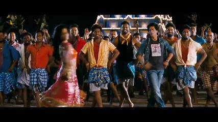 1 2 3 4 Get on the Dance Floor Chennai Express 1080p Hd