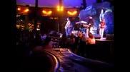 Richard Marx - Angelia Live