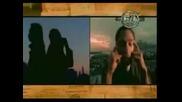 Mos Def & Dj Honda - Travellin man