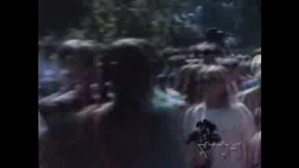 1967 - Somebody To Love (beat Club)