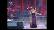 Йорданка Христова - Ще продължавам да пея