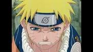 Believe me Naruto and Sasuke
