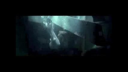 Карибски Пирати - Проклятието на Черната Перла Част 5 ( Бг Аудио )