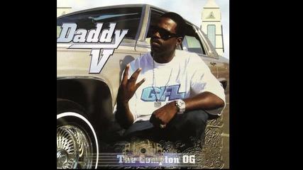 Rbx feat Daddy V - Gun Down