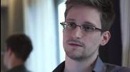 Meet Edward Snowden - Nsa Prism Whistleblower