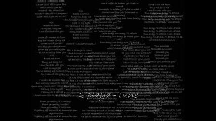 Tune - 2 Playaz