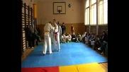 Mov001 Ismail+alex..avi