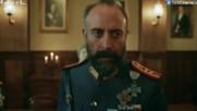 Ти си моята родина еп.10 Руски суб.