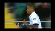 18.6.2009 Англия - Испания 2 - 0 Еп до 21 г.