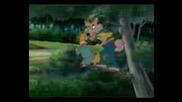 Трите прасенца (1995) - Бг Аудио