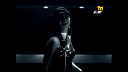 Nancy Ajram - 2013 ft.dj Amfettamin
