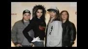 Ich Brech Aus - Tokio Hotel