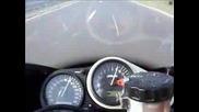 Ускорение От 0 До 200км/ч С Zx9r