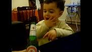 piiva si pi4a:d