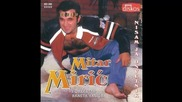 Mitar Miric - Princeza i probisvet - (Audio 1997) HD