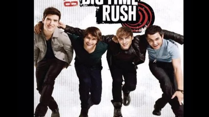 btr.wanna.be.famous.