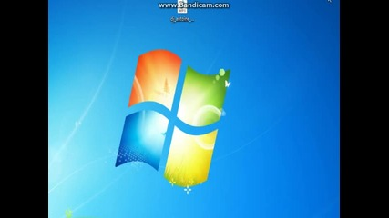 bandicam 2011-11-23 21-35-41-7652231233