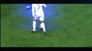 Едно Име , Един Футболист Кристиано Роналдо !!