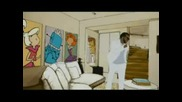 Kanye West - Heartless Hq (official Video).flv