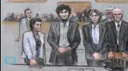 Massachusetts Prosecutor to Charge Bomber Tsarnaev With Murder