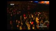 Ev - Cmwys (live @ Rock Am Ring)