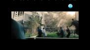 Вип Новини (25.03.2013 г.) Люси Иларионов, Роби Уилямс, За кого ще се омъжи Тина Търнър