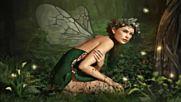 1 Hour of Emotional Celtic Music Best Celtic Music Celtic Music Playlist