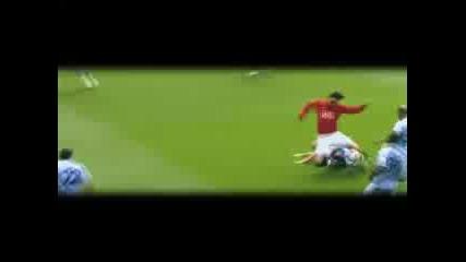 Berbatov - Beautiful game