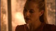 От Местопрестъплението: Маями - 1x01 - Златният парашут - 2ч (бг аудио)